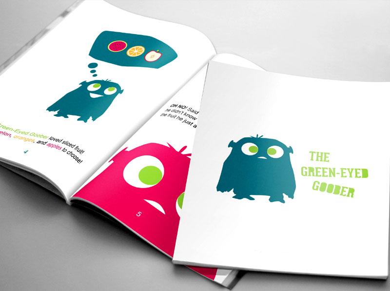 booklet-print