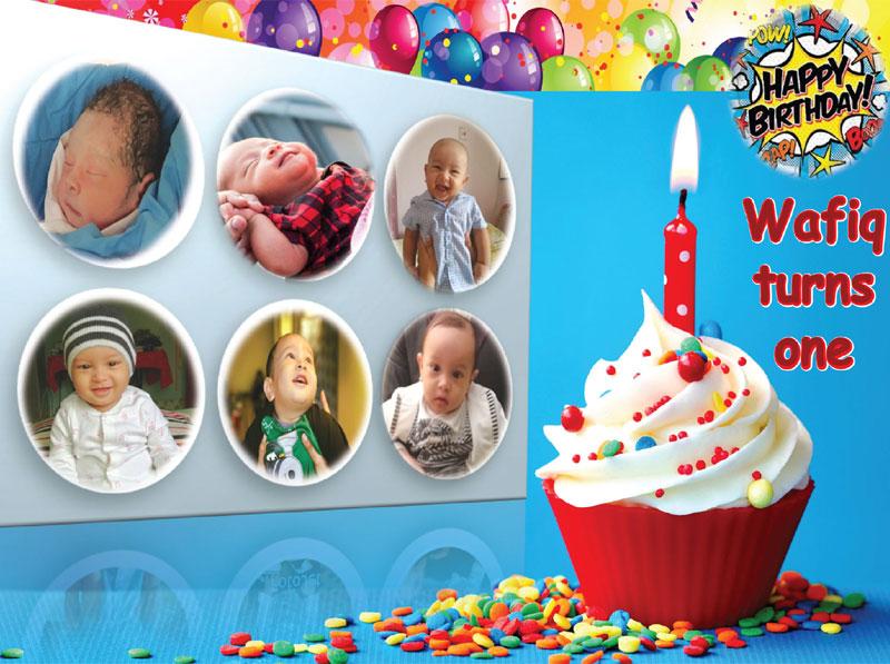 Birthday-Banner-Design