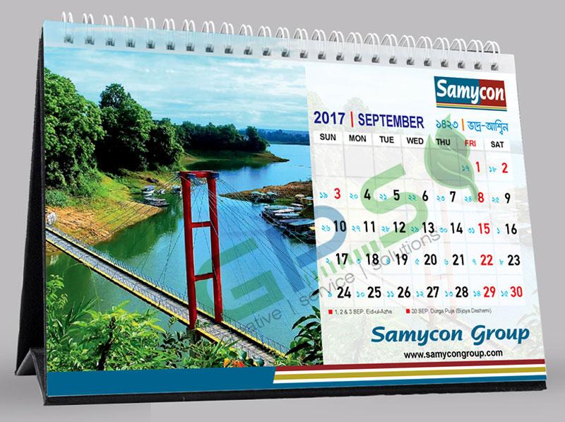 desk-calendar-sg