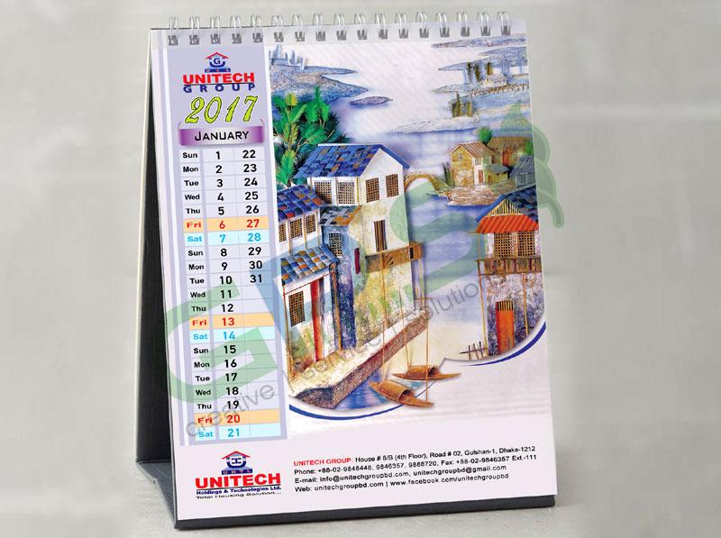 desk-calendar-ug