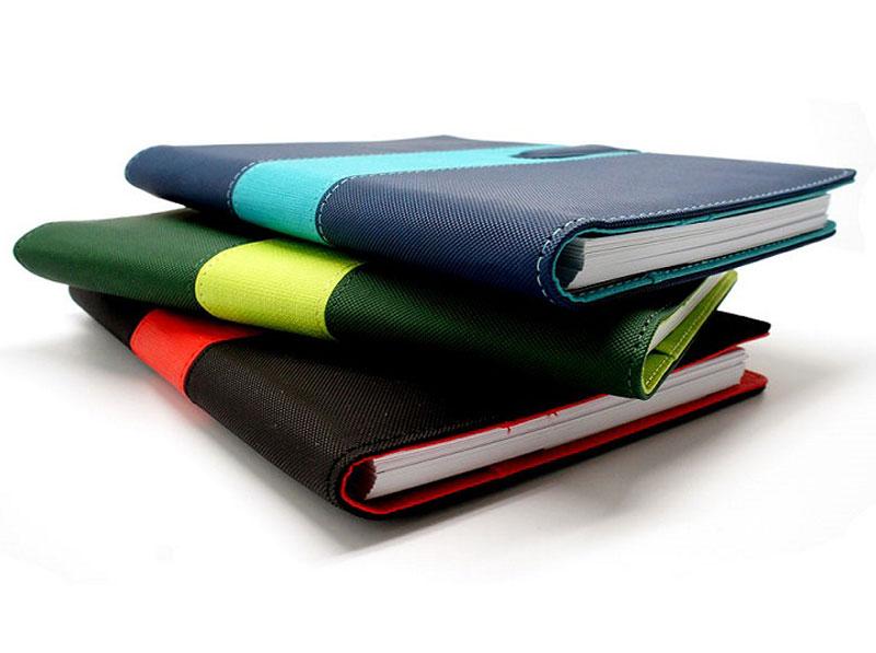 diary-printing