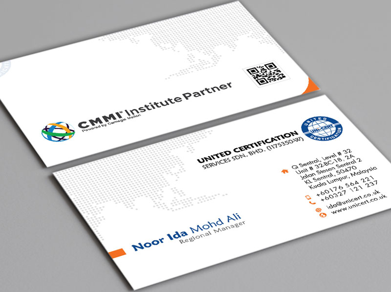 business-cards-print-uc