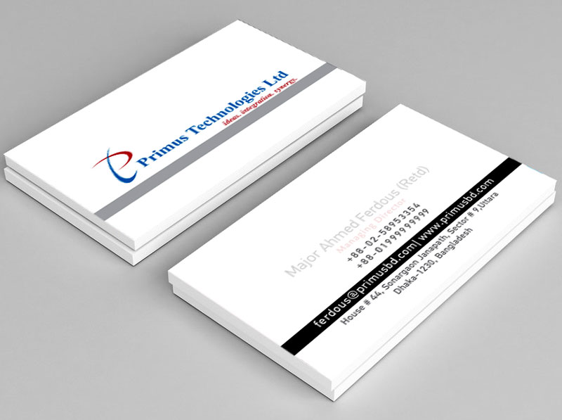 business-cards-print