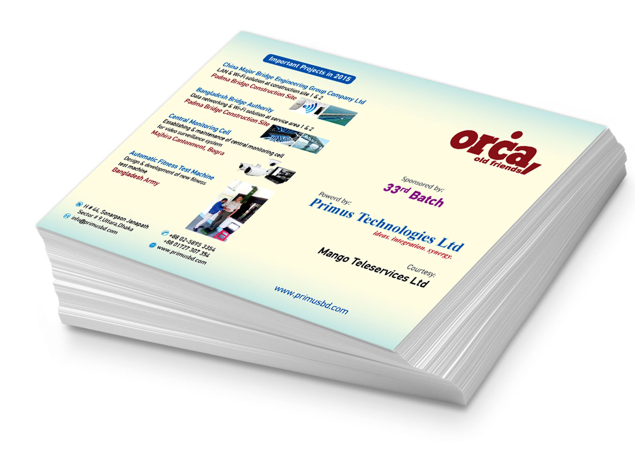 flyerst-printing