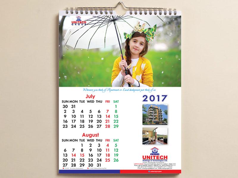 wall-calendar-ug