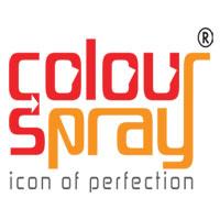 colour-spray